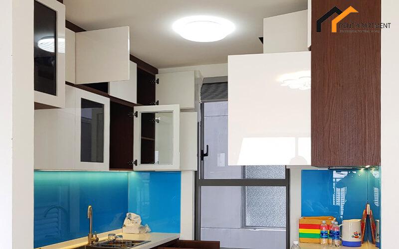 1265 kitchen cabinet