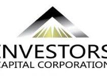 Capital Corporation