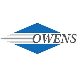 Owens realty mortage inc-favicon