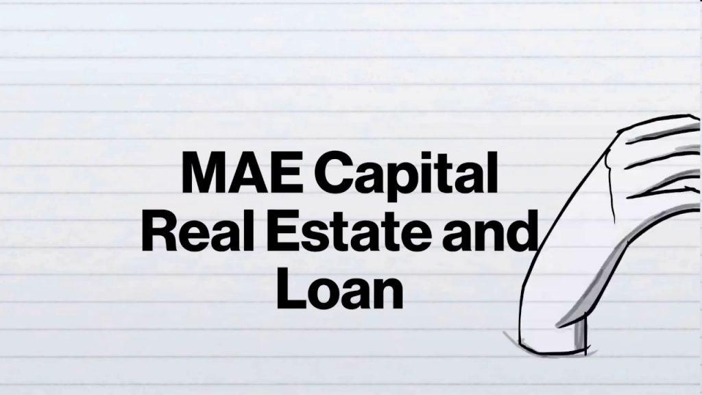 Realty Mortage loan