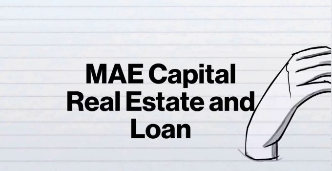 Prepared Capital and Owens Realty Mortage loan Declare Fruition of Merger