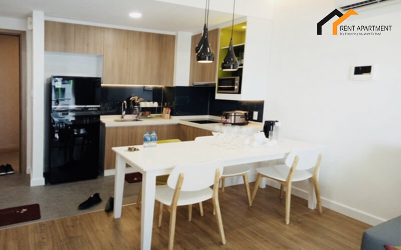 apartment bedroom kitchen RENTAPARTMENT Residential Apartments