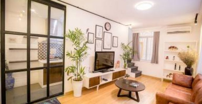 8 benefits and 5 inconveniences when renting an apartment to stay