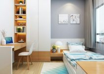 The valuable experience when renting apartments to others