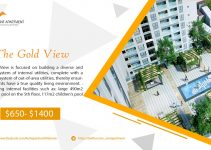 Tips To Help You Through The The Gold View rental Procedure