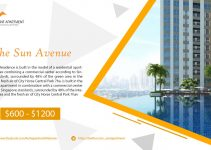 Awesome Tips To Go after Rent An Apartment in The Sun Avenue