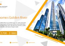 You Have to Read If You're Looking Vinhomes Golden River for rent