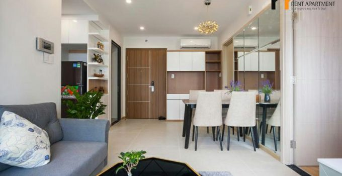 Leasing Serviced apartment With Some Simple Tips