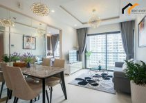 Leasing Serviced apartment Can Be Very Productive Whenever Done Right