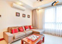 Apartment Renting Guidance For The Beginner Renter