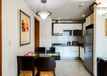 Step by step instructions to Effectively Get Your Apartment Rented