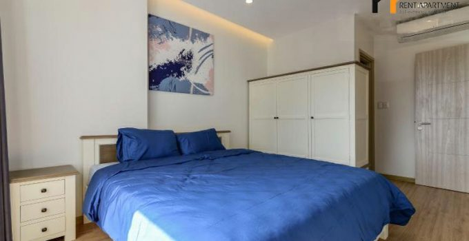 Serviced apartment Leasing Made Straightforward. The Best Tips And Deceives!
