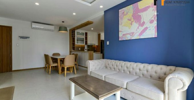 Strong Serviced apartment Leasing Guidance For Anybody To Follow