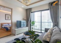 Leasing Serviced apartment: The Easy Method To Do It