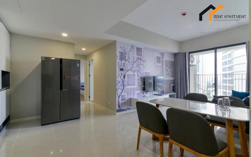 renting bedroom kitchen balcony tenant