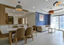 saigon garage toilet accomadation properties