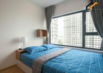 Leasing Done Right – Serviced apartment Tips That Work